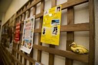 Какие нарушения правил пожарной безопасности нашли в ТЦ «Тройка», Фото: 43
