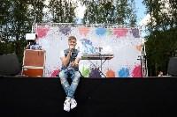 Фестиваль ColorFest в Туле, Фото: 25