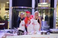 Кулинарный мастер-класс Сергея Малаховского, Фото: 27