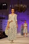 Всероссийский конкурс дизайнеров Fashion style, Фото: 161