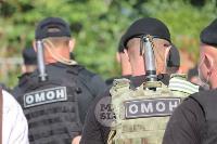 Снос домов в Плеханово, Фото: 35