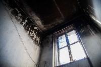 Ветхий дом в Донском, Фото: 6