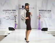 Модели в Москве, Фото: 8