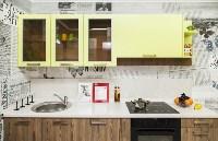 Кухни «Мария», Фото: 12