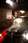 Обзор квестов, Фото: 7