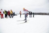 Лыжная России-2019, Фото: 15