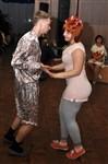 Пижамная вечеринка, Фото: 27