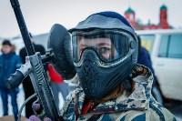 """Марш-бросок """"Поле Куликовской битвы"""", Фото: 40"""