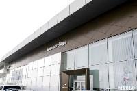 Дилерский центр Hyundai, Фото: 3