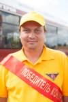 """Конкурс """"Лучший водитель автобуса"""", Фото: 49"""