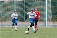 Кубок губернатора Тульской области по футболу , Фото: 49