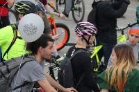 Велопарад в Туле, Фото: 125