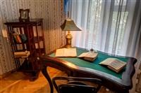 Дом-музей В.В. Вересаева, Фото: 5