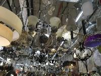 АРТХОЛЛ, салон подарков и предметов интерьера, Фото: 57