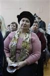 Визит Владимира Груздева в ПХ «Лазаревское». 13 февраля 2014, Фото: 10