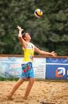 Финальный этап чемпионата Тульской области по пляжному волейболу, Фото: 34