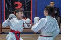 Соревнования по восточному боевому единоборству, Фото: 21