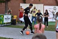 «Футбол-пати» в Туле, Фото: 125