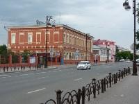 улица Республики, данная улица с 1887 года...и не выгляжит как наша Металлистов, Фото: 16