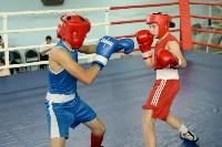 Турнир по боксу памяти Жабарова, Фото: 62