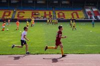 Тула отметила День физкультурника и Всероссийский олимпийский день соревнованиями, Фото: 134