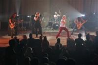 """В Тульском госуниверситете прошел фестиваль """"Рок-Поколение"""", Фото: 88"""