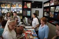 Центр приема гостей Тульской области: экскурсии, подарки и карта скидок, Фото: 34