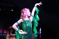 Алина Чилачава представит Тулу на шоу «Топ-модель по-детски», Фото: 78