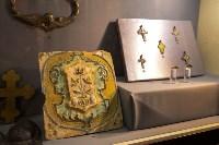 Склеп, кобры, мюзикл и полуночный дозор: В Тульской области прошла «Ночь музеев», Фото: 13