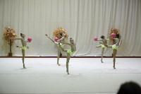 """Соревнования по художественной гимнастике """"Осенний вальс"""", Фото: 11"""