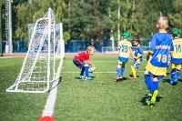 Открытый турнир по футболу среди детей 5-7 лет в Калуге, Фото: 17