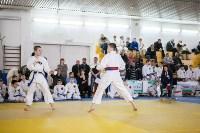 Чемпионат и первенство Тульской области по восточным боевым единоборствам, Фото: 11