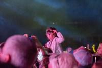 Си Си Кетч на фестивале в Туле, Фото: 37