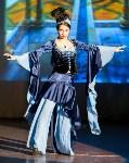 В Туле показали шоу восточных танцев, Фото: 8