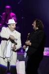 Эмир Кустурица и The No Smoking Orchestra в Туле. 14 декабря, Фото: 82