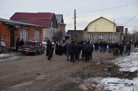 Спецоперация в Плеханово 17 марта 2016 года, Фото: 97