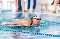 Открытое первенство Тулы по плаванию в категории «Мастерс», Фото: 58