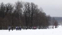 Лыжня России 2016, 14.02.2016, Фото: 137