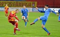 «Арсенал» Тула - «Балтика» Калининград - 1:0, Фото: 91
