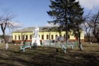 В Белёвском районе освятили часовню имени Александра Невского, Фото: 8