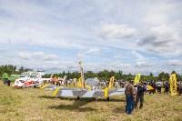 Чемпионат мира по самолетному спорту на Як-52, Фото: 218