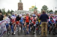 Групповая гонка, женщины. Чемпионат России по велоспорту-шоссе, 28.06.2014, Фото: 1