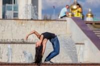 Уличные танцоры Тулы, Фото: 19