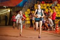 Первенство Тульской области по лёгкой атлетике., Фото: 48