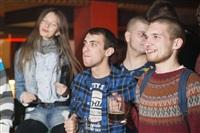 Вася Васин в Hardy баре, Фото: 9
