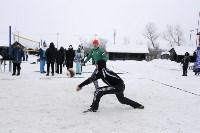 TulaOpen волейбол на снегу, Фото: 103