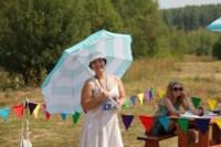 Игры деревенщины, 02.08.2014, Фото: 1