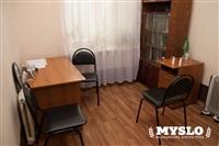 Доверие, центр психотерапевтической помощи, Фото: 2