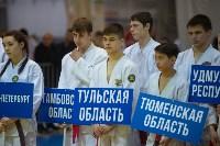 Первенство России по рукопашному бою среди юношей и девушек 14-17 лет., Фото: 17