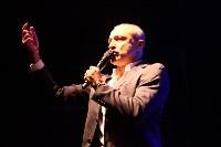 "Концерт ""Хора Турецкого"" на площади Ленина. 20 сентября 2015 года, Фото: 50"